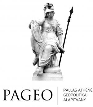 pageo