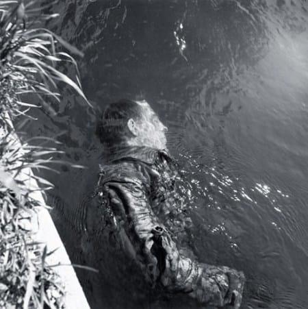 lee-miller-dead-ss-soldier