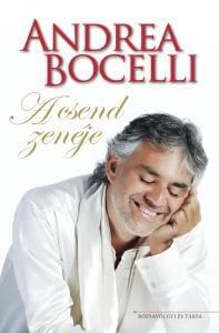 bocelli könyv kép