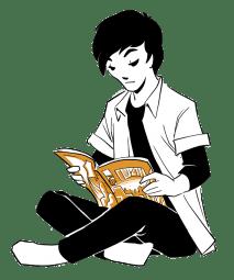 comicfigure0004_by_pagodacomics-d6weerz