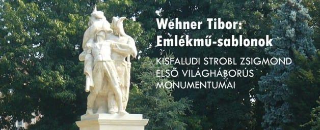 Trianoni Emlékmű felállítása | Mikóháza