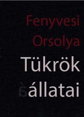 Fenyvesi3