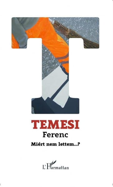 temesi_cover_05_29-page-001