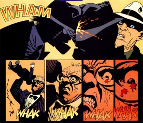 batmanbrokencity6