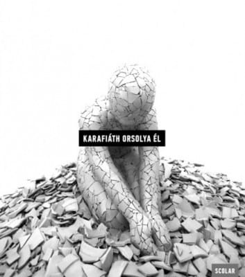 Karafiath Orsolya el