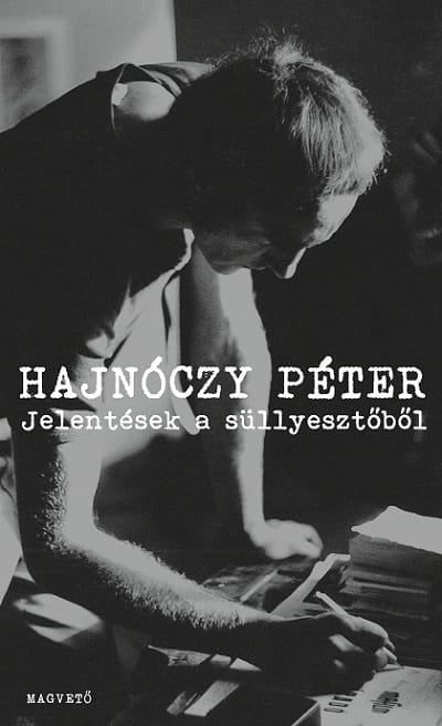 hajnoczy_cimterv-4uj