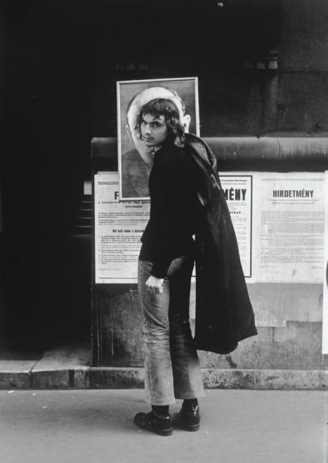 alfa_konyv_Szombathy_Balint_Lenin_Budapesten_XII._1972