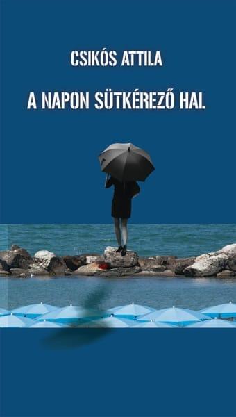 borito_napos_sutkerezo_aranyhal