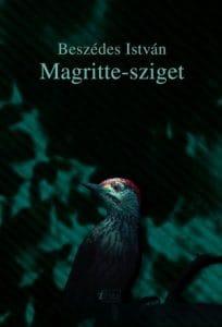 magritte-sziget