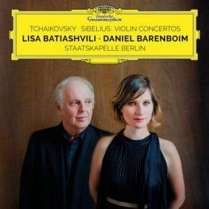 1478265121_daniel-barenboim-staatskapelle-berlin-lisa-batiashvili-tchaikovsky-sibelius-violin-concertos-2016