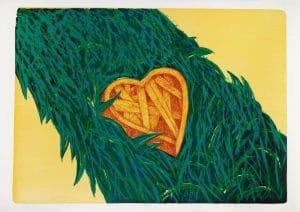 Férfi szív, 2001