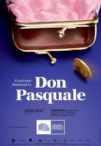 don-pasquale-szinlap_0