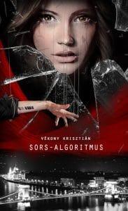 Sors-algoritmus_B1-625x1024