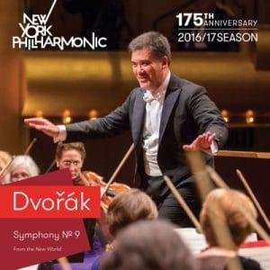 1494932975_new-york-philharmonic-alan-gilbert-dvoak-symphony-no_-9-from-the-new-world-2017