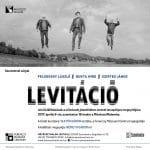FMC_Levitacio_emeghivo