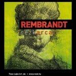 reok10_rembrandt