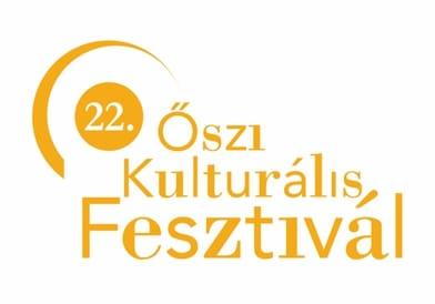 logo_OKF4