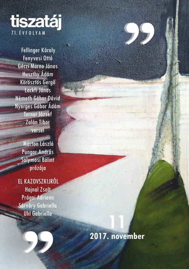 2017-11-borító