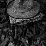 10. 11. Apáti-Tóth Sándor - Apám kalapja