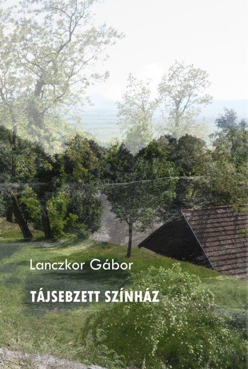 Lanczkor borító-3