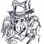Nat Roid-rajzok(1)_Page_07