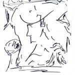 Nat Roid-rajzok(1)_Page_16