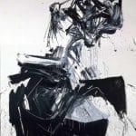 Antonio_Saura_Brigitte_Bardot_1959