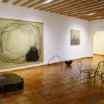 Fundación_Antonio_Pérez_Centro_de_Arte_Contemporáneo_Cuenca_Photo_Zopan_Nagy (4)