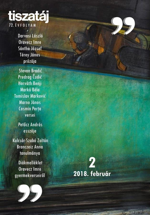 2018-2-borító