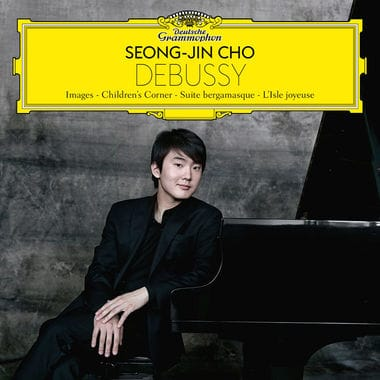csm_47983088-Debussy-Cho_ddc2cdc727