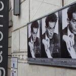 Egon Schiele Art Centrum Cesky Krumlov
