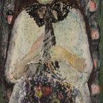 Anna Margit: Cigánymenyasszony, 1984