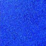 Franyo AATOTH Blue Grass I., 2019 oil on canvas, 162 x 130cm