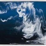 Kucsora Márta 2016_Untitled_130_acrylic_canvas_board_24x30cm