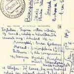 1971 - Képeslap Leningrádból 2.