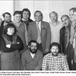 1989 - Húszéves a Forrás