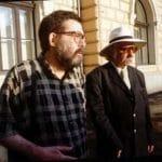 1995 - Határ Győzővel