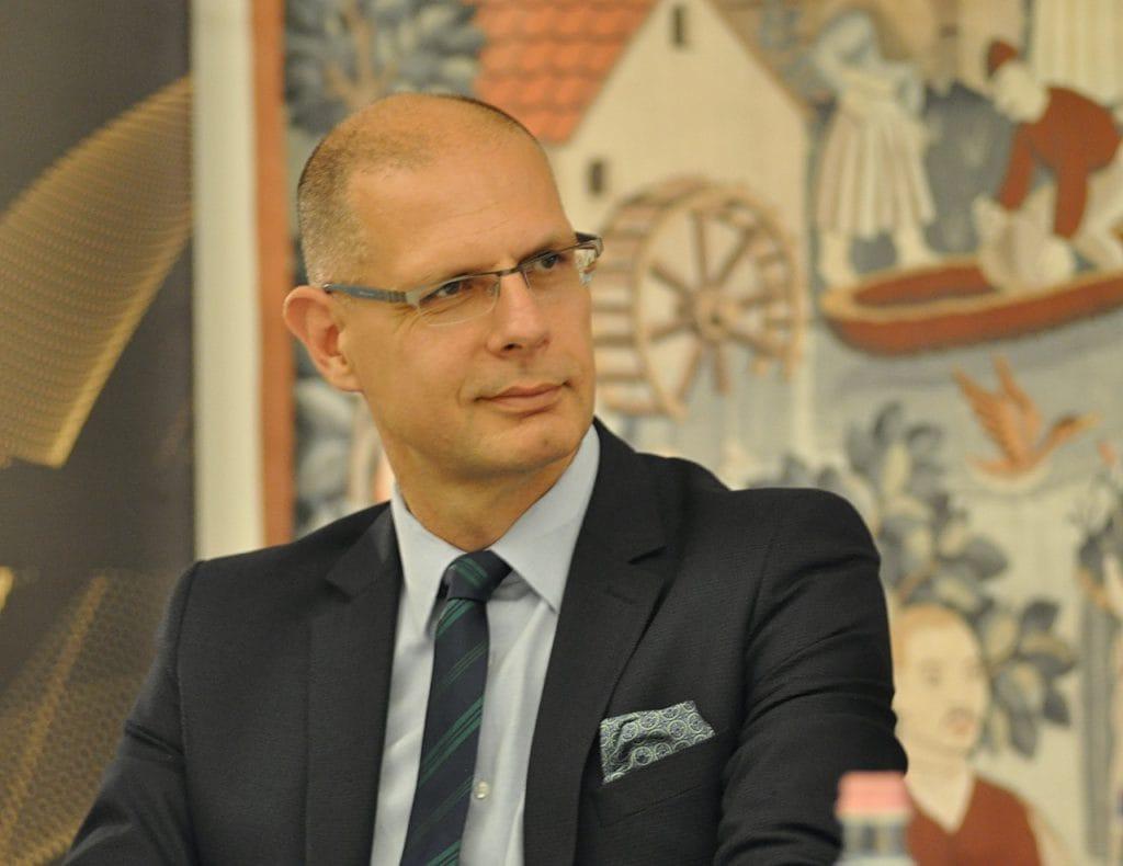 Szamosi Szabolcs